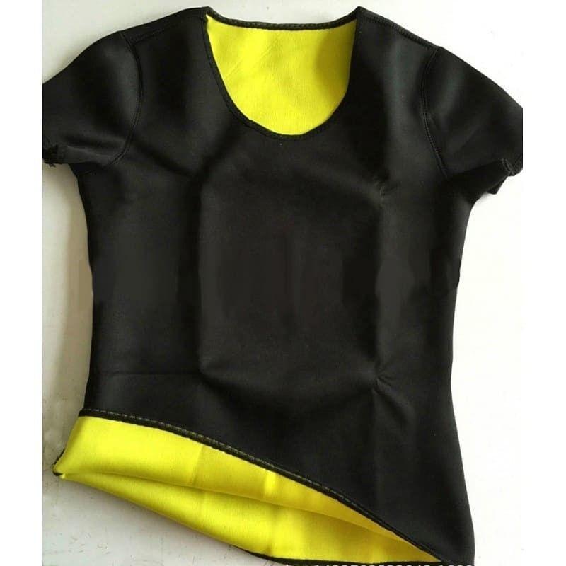 البلوزة الحرارية Fashion Tops Shopping