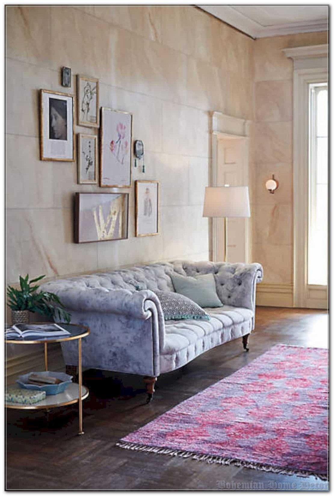 10 Tips That Will Change The Way You Bohemian Home Decor