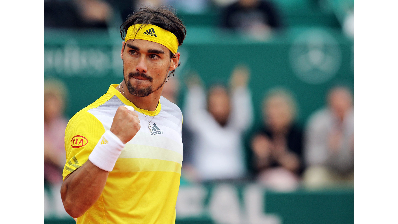The 20 Hottest Men Playing At Wimbledon Tennis Players Wimbledon Tennis