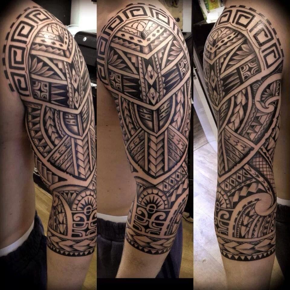 nice tattoo if i knew him i 39 d ask if i could fill it in with colored markers m tattoos. Black Bedroom Furniture Sets. Home Design Ideas