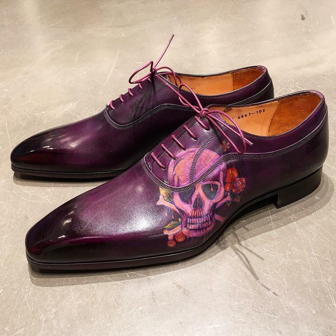 Dress shoes men, Mens leather boots