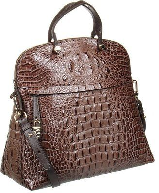 ShopStyle  Furla Handbags Piper M Bugatti C Tracolla Zappos Couture, Cheap  Designer Handbags 21d0770726