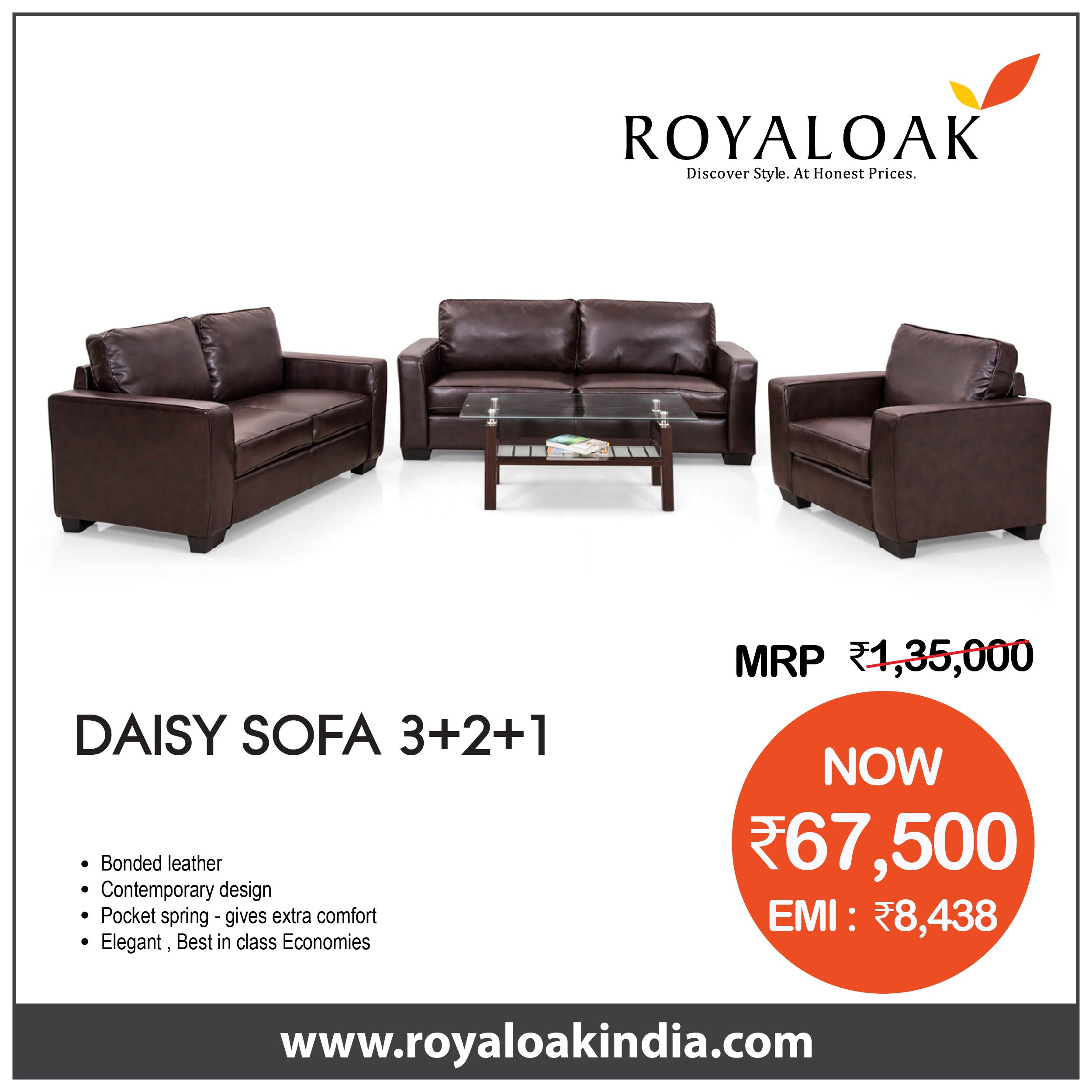 33 best Royaloak Sofa Sets images on Pinterest