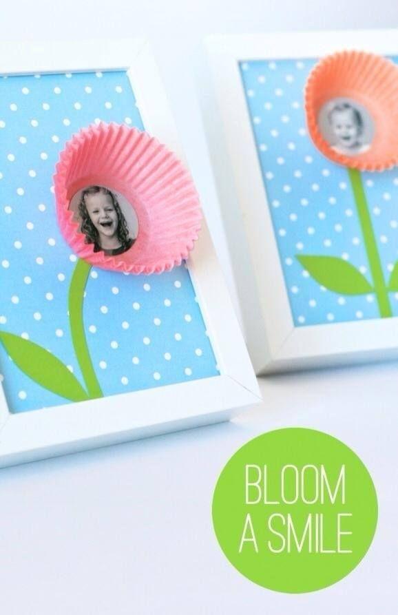 Flores y tu! Niños Pinterest Craft, Sunday school and Bunny crafts