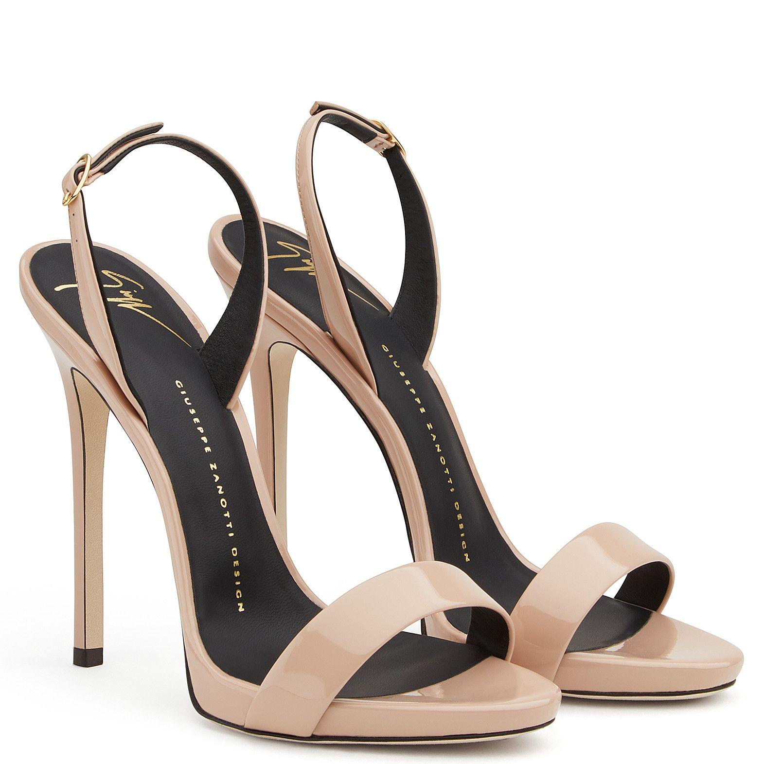Giuseppe Zanotti ® | Heels