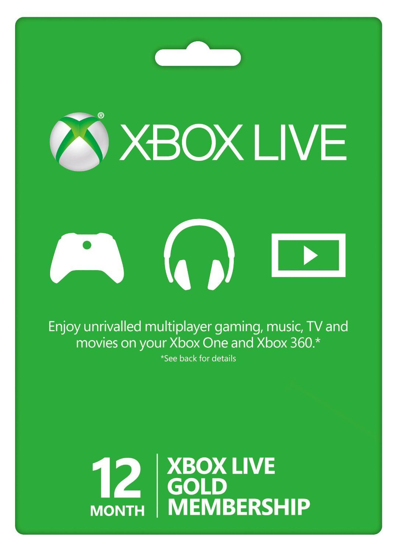 Sienzo digital music mentor download   tentfeter   Xbox