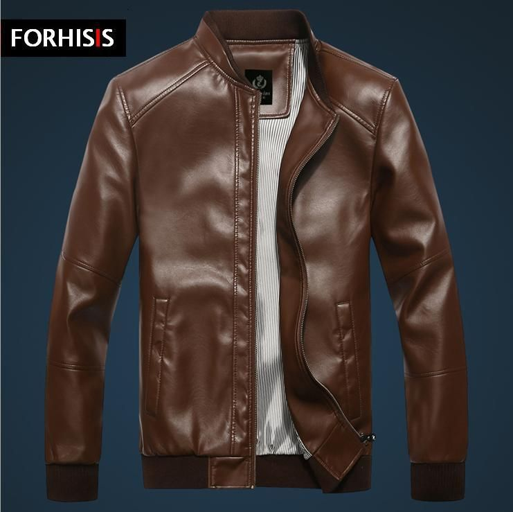 17 Best images about Leather jacket build on Pinterest | Men's ...