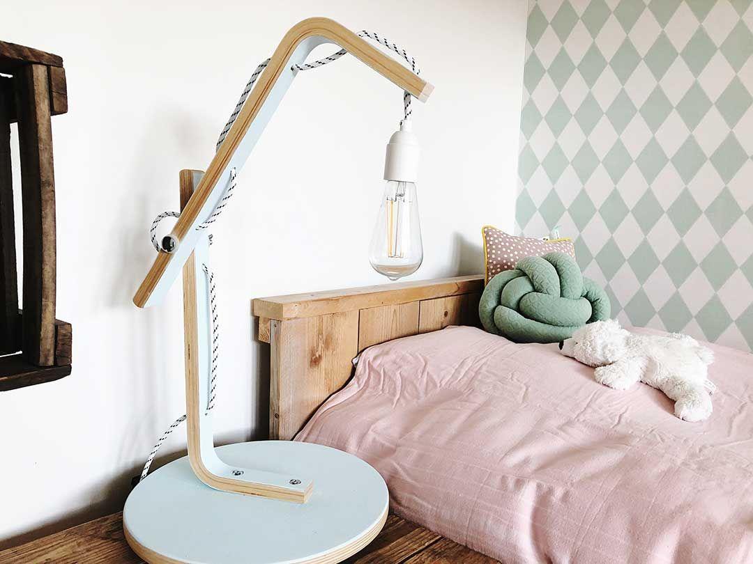 Frosta Krukje Ikea : Het ikea frosta krukje is leuk hem pimpen is leuker maar er iets