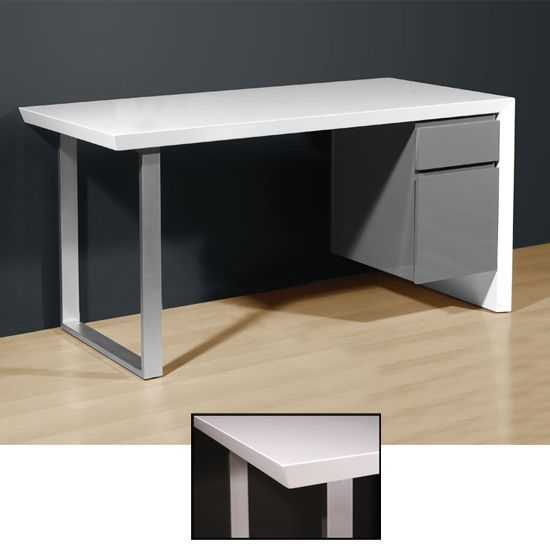 Office Desks And Offices On Pinterest