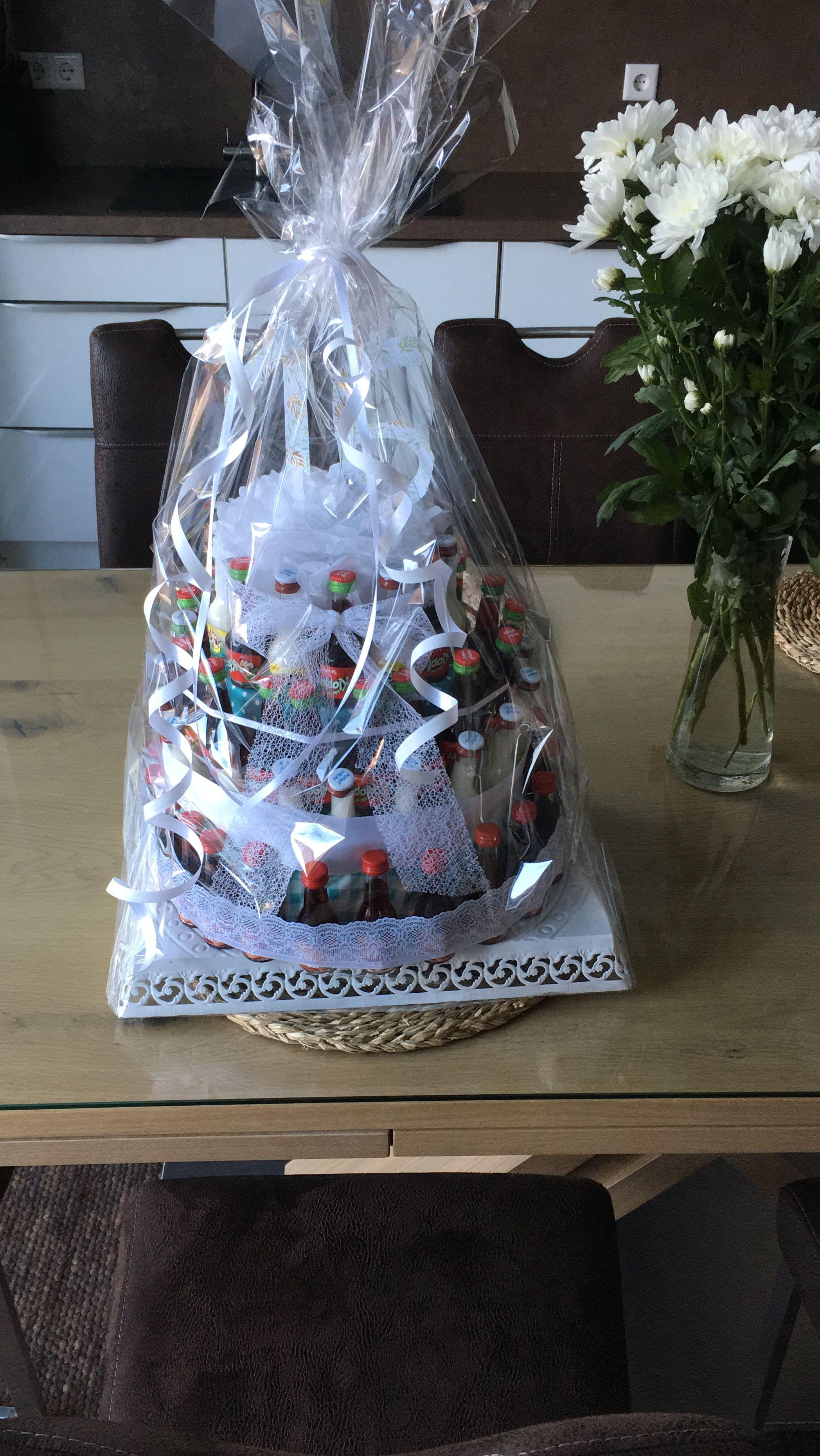 Klopfer Torte Geschenkideen Geschenke Ideen