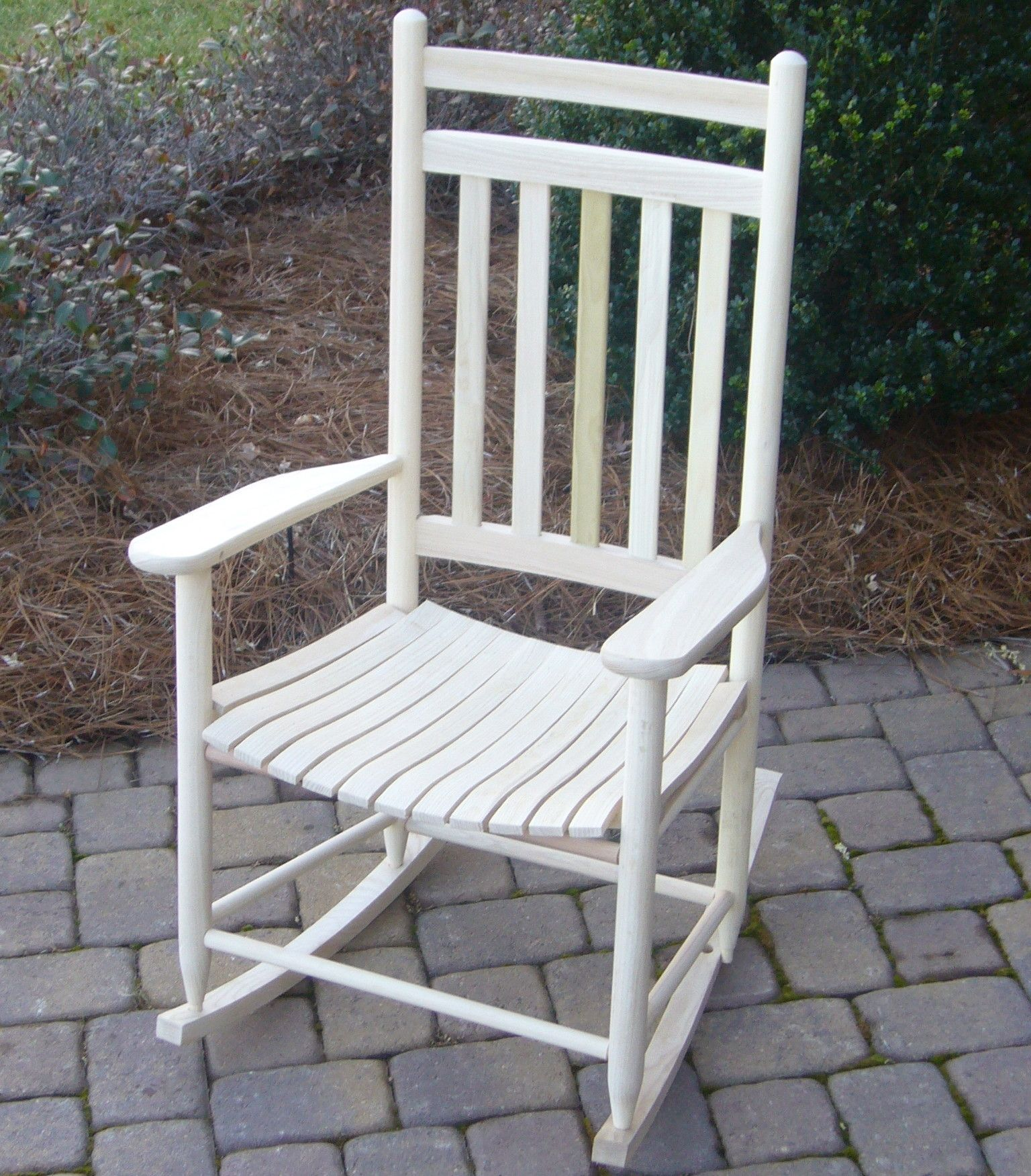 Outdoor Rocking Chairs Patio