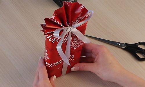 Geschenk Einpack Ideen geschenke originell verpacken 3 ideen mit anleitung anleitungen