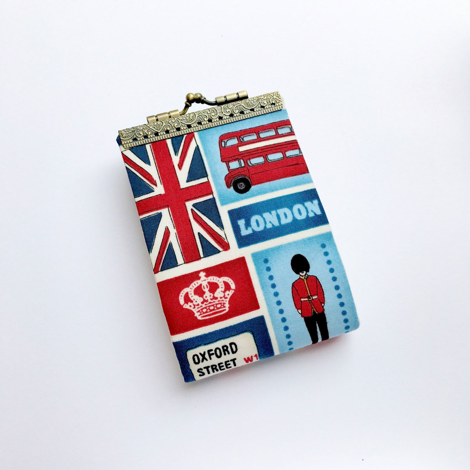 London card holder wallet business card holder credit card holder london card holder wallet business card holder credit card holder card case reheart Choice Image