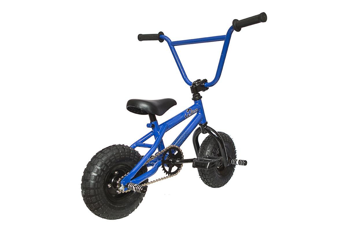 venom mini bmx blue mini bmx bikes mini bmxs cheap mini bmxs