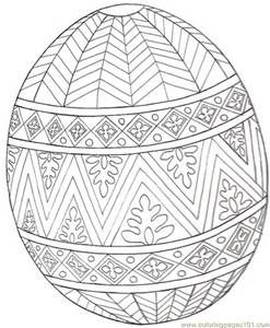 Very Advanced Coloring Pages Bing Images Easter Colouring Easter Printables Free Coloring Easter Eggs