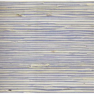 Blue Ocean Seagrass Natural Grasscloth Wallpaper The Natural Furniture Company Ltd Grasscloth Wallpaper Seagrass Wallpaper Unique Wallcoverings