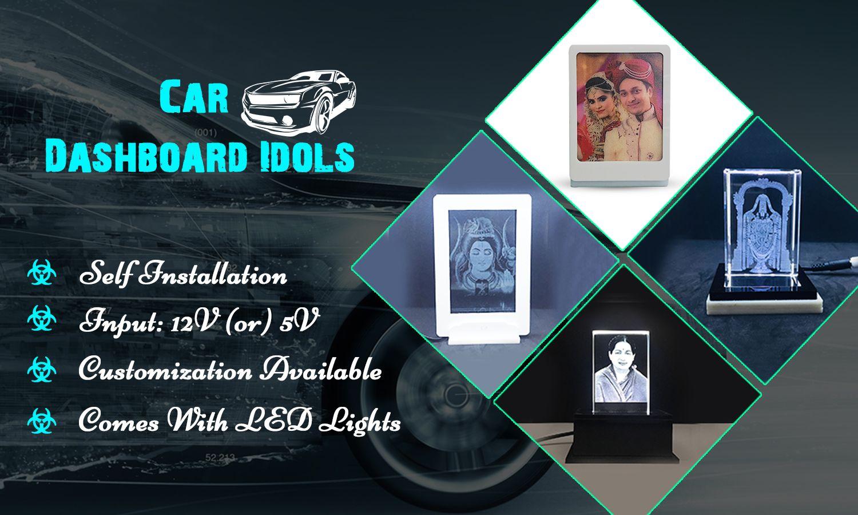 Pin By God Idols On Car Idols In 2019 Car Car Accessories Frame