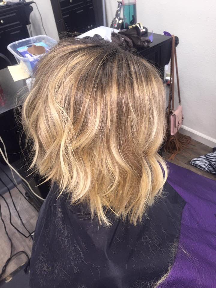 Short Blonde Hairstyle Khloe Kardashian Inspired Khloe Kardashian Hair Khloe Hair Short Blonde Hair