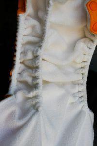 The Best Cloth Diaper Review - Kanga Care's Rumparooz G2 - winner of BabyGearLab's Editors' Choice Award and Named #1 Cloth Diaper!