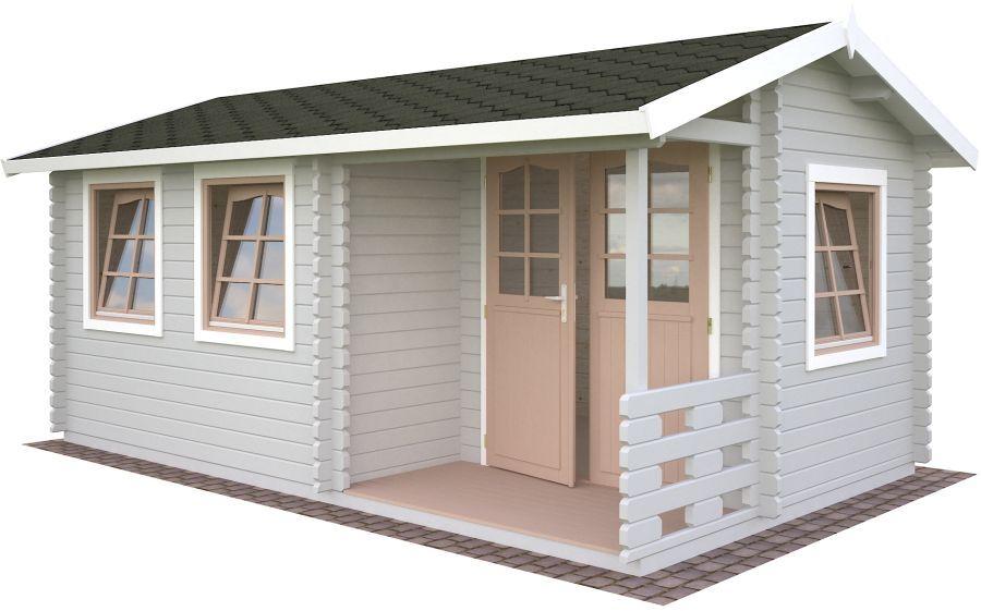 plano de caba as de madera 3d buscar con google casita