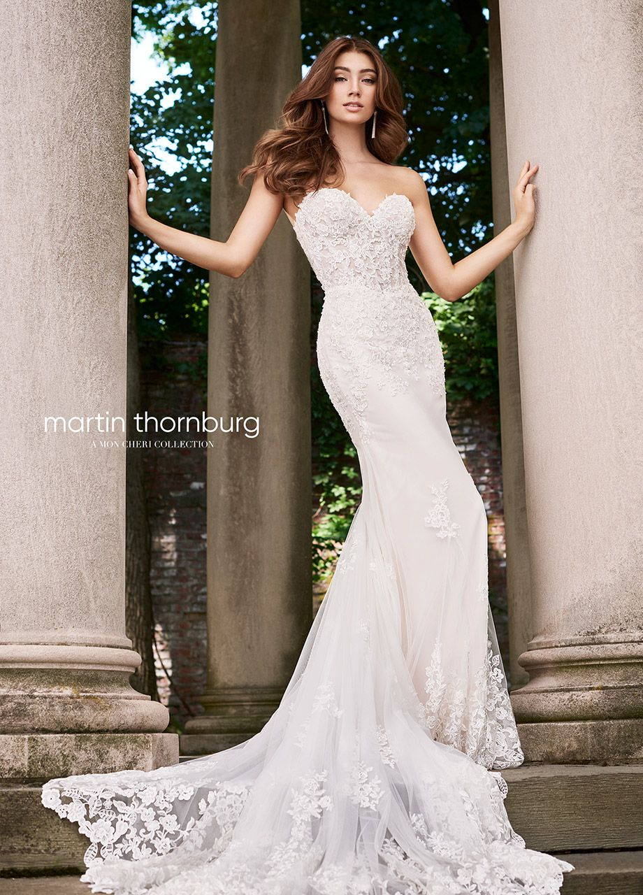 June Separate Bodice Lining Is Included Wedding Dresses Fit And Flare Wedding Dress Ball Gowns Wedding