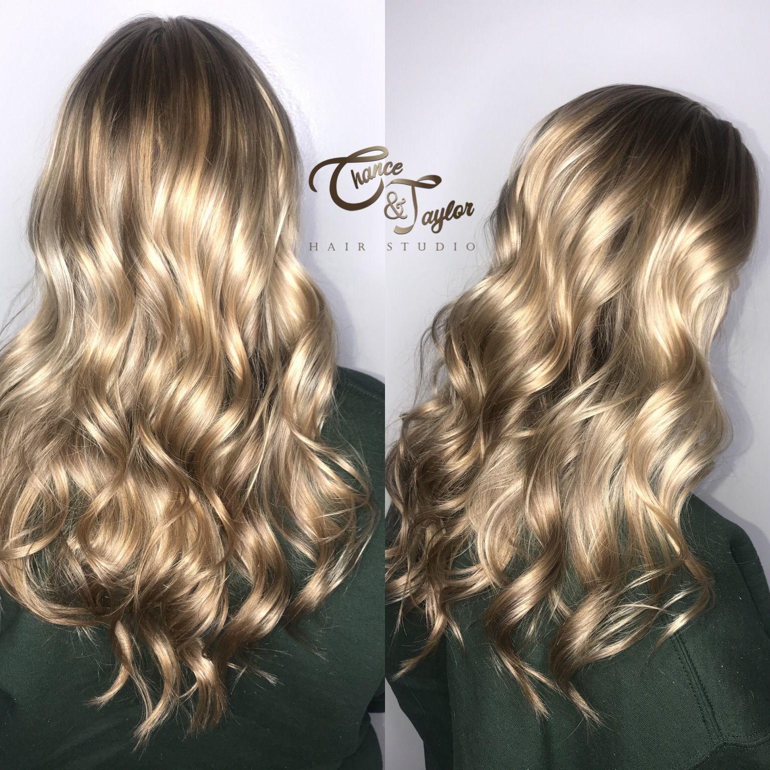 Pin By Stossy On Snips In 2020 Hair Styles Hair Studio Long Hair Styles
