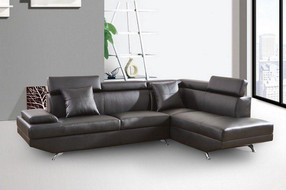 Sofa Kopenhagen hti line hti line polstergarnitur kopenhagen