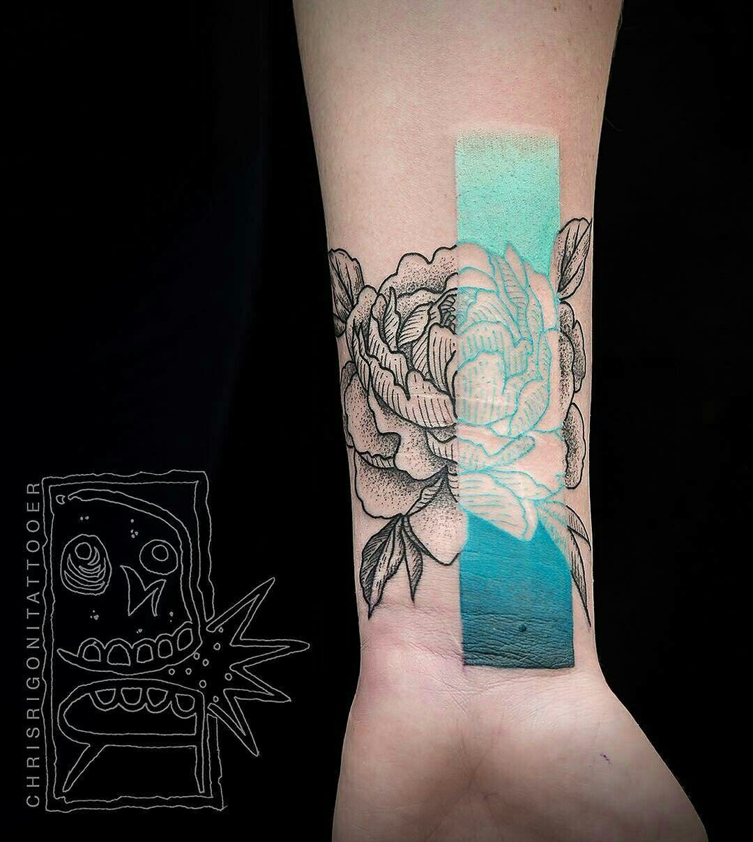 ️preetivicki ⚡️} Tattoos, Inspirational tattoos