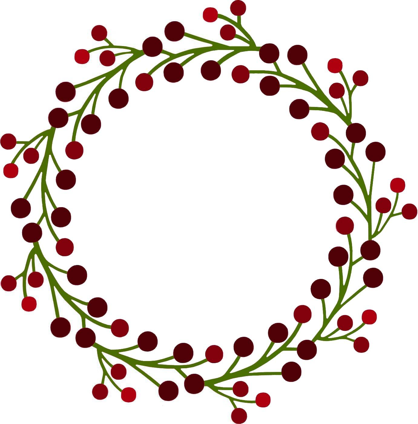 Pin by Ann Yates on Christmas Frames Silhouette design