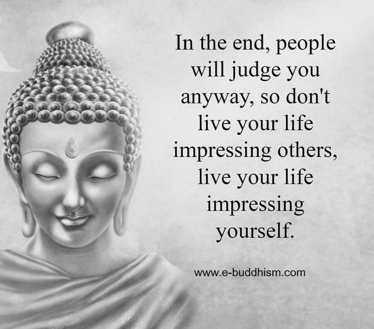 Buddha Quotes On Life: Pin By Vandana B On Quotes I Like