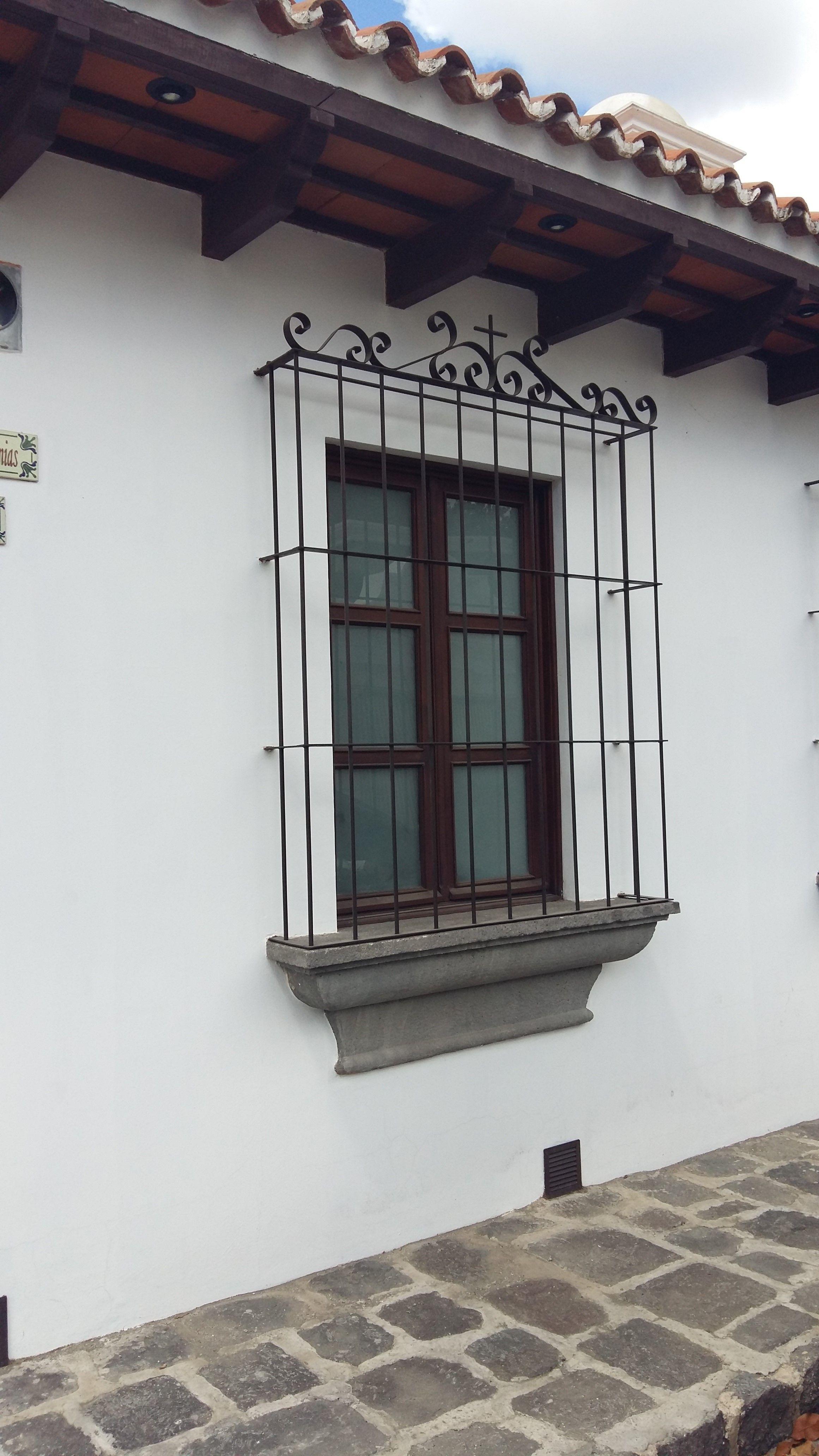 Creativo Balcones De Aluminio Imagen De Casa Muebles