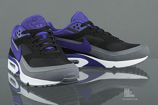 nike air max classic bw | Nike air shoes, Nike air max, Nike air