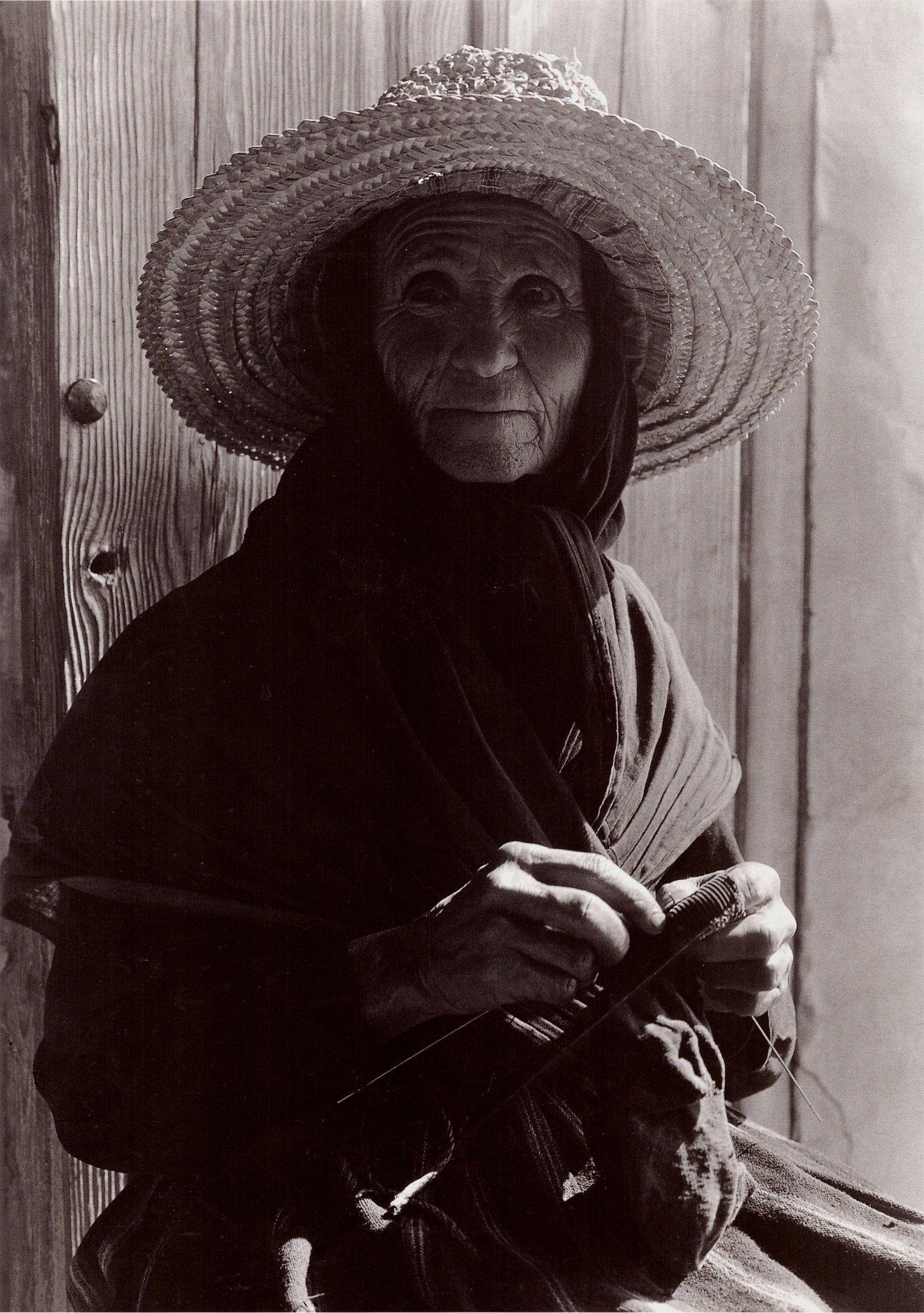 Resultado de imagen de mujer extremadrua siglo xix
