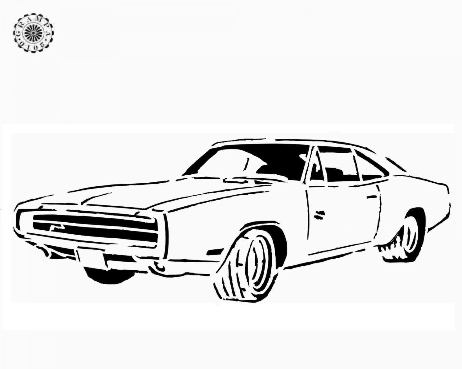 Pin On 2020 Coloring Pages