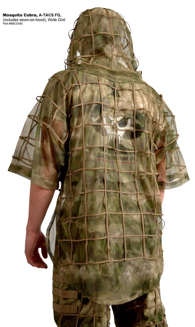 www.tacticalconcealment.com auto_resize_blowup_mobile.cfm?picurl=prod_images_blowup 1st_full8.jpg&title=MOSQUITO%20Cobra%20(ghillie%20suit%20foundation)