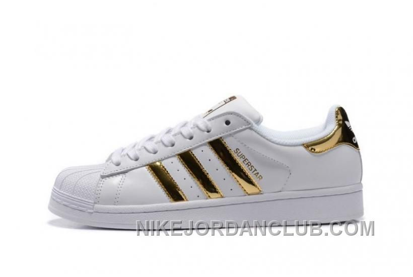 850a6817f1e4 http   www.nikejordanclub.com adidas-superstar-shoes-weave-adidas-singapore-k4hqd.html  ADIDAS SUPERSTAR SHOES WEAVE ADIDAS SINGAPORE K4HQD Only  80  ...