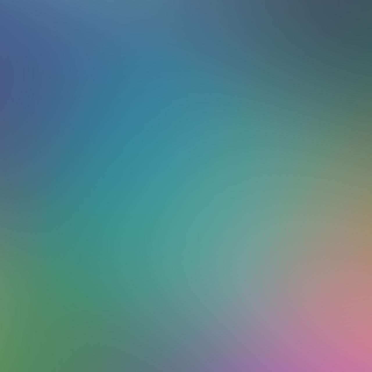 Colorful Gradient 9767 #logodesign