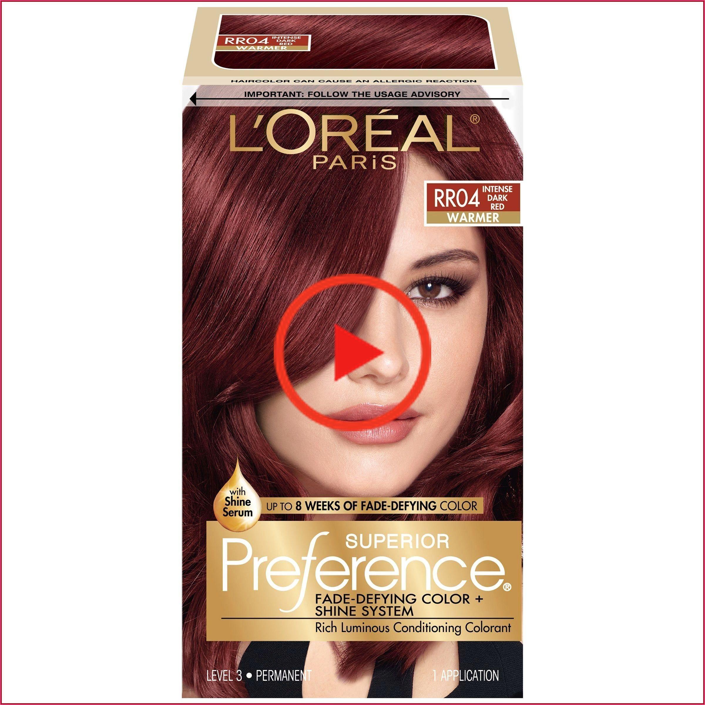 Loreal Preference Hair Color Chart Loreal Preference Hair Color Chart Loreal Preference Hair In 2020 Loreal Preference Hair Color Hair Color Chart Loreal Hair Color
