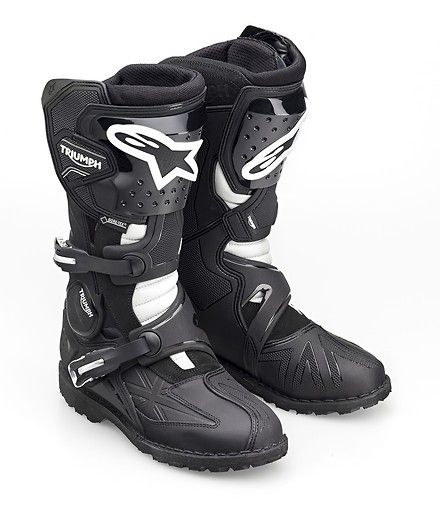 Triumph Buty Adventure Tour Cena I Opinie W Motocyklowy Pl Adventure Boots Motorcycle Boots Boots