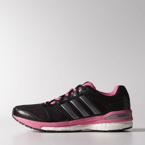 Adidas Adidas Women's Supernova Sequence 7