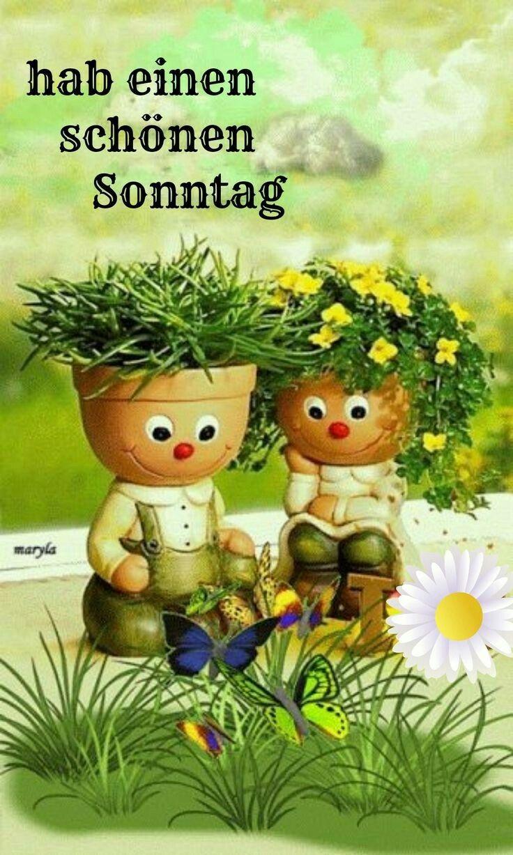 Pin Von Angie Auf Sonntag Sonntagsgrüße Bilder Schön Gif Whatsapp Grüße Wochenende