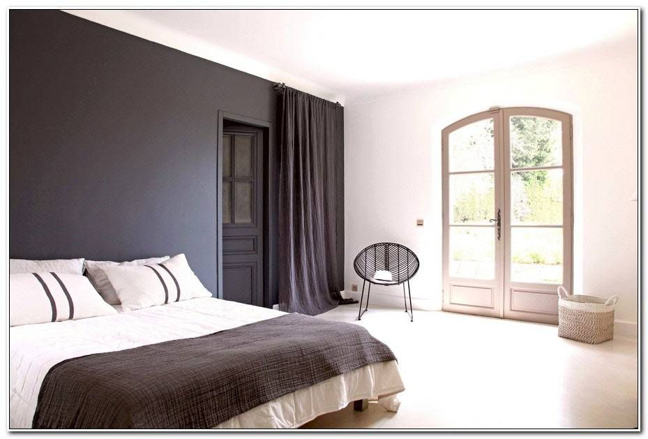 Chambre Couleur Chaude Home Decor Furniture Home