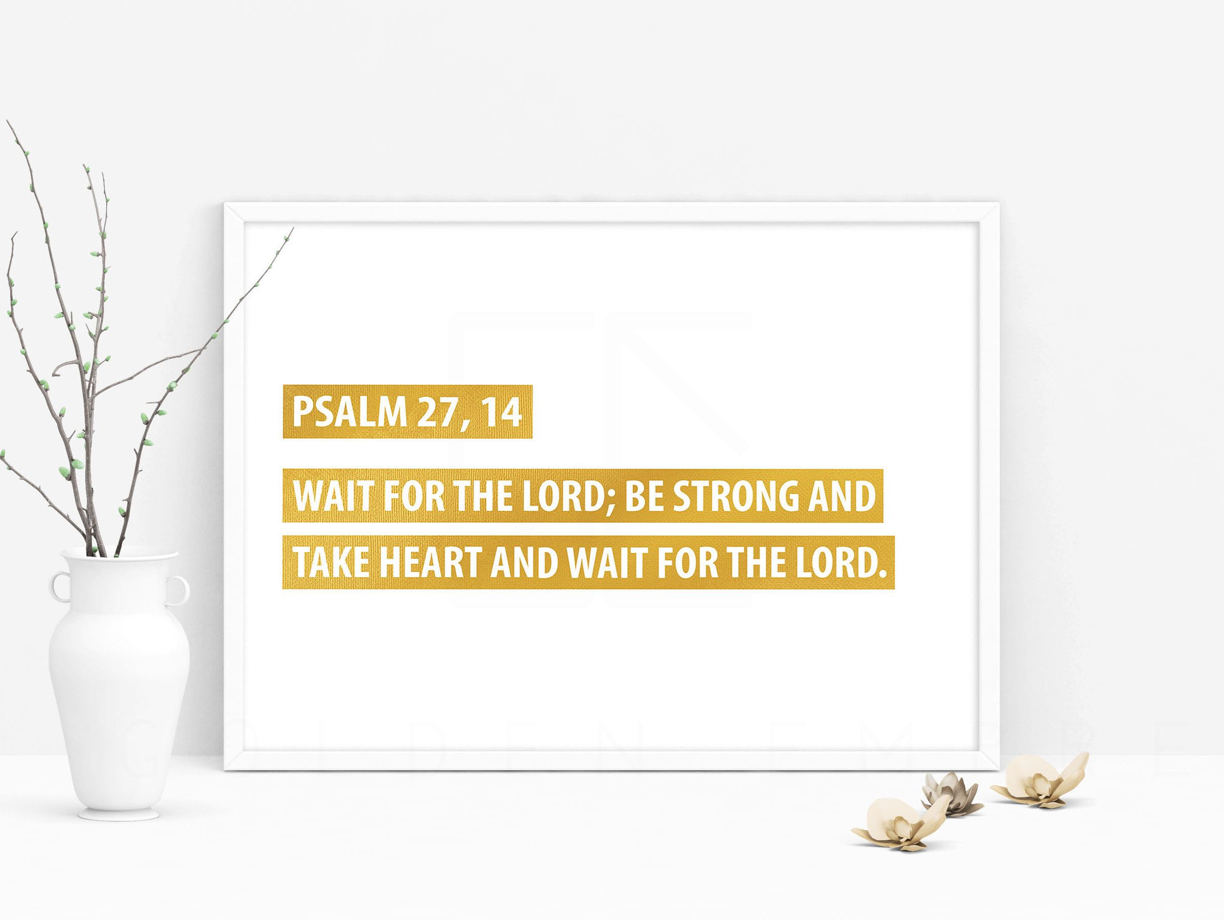 psalm 24, psalm quote, printable quote, quote prints, inspirational ...