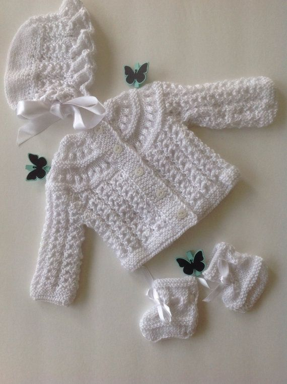a08d43807008 Newborn homecoming outfit