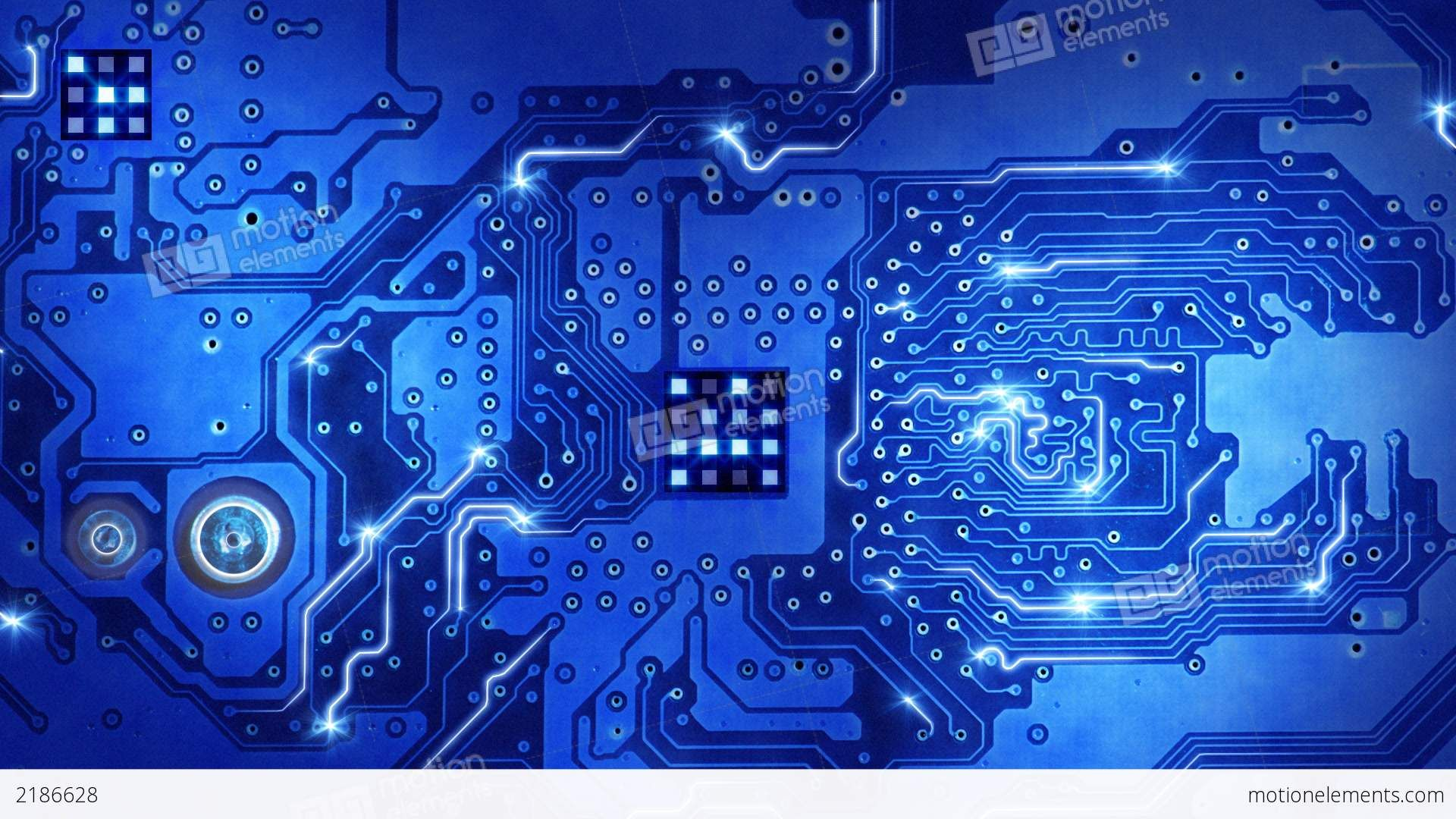 circuit board backgrounds 38 wallpapers � hd wallpapers