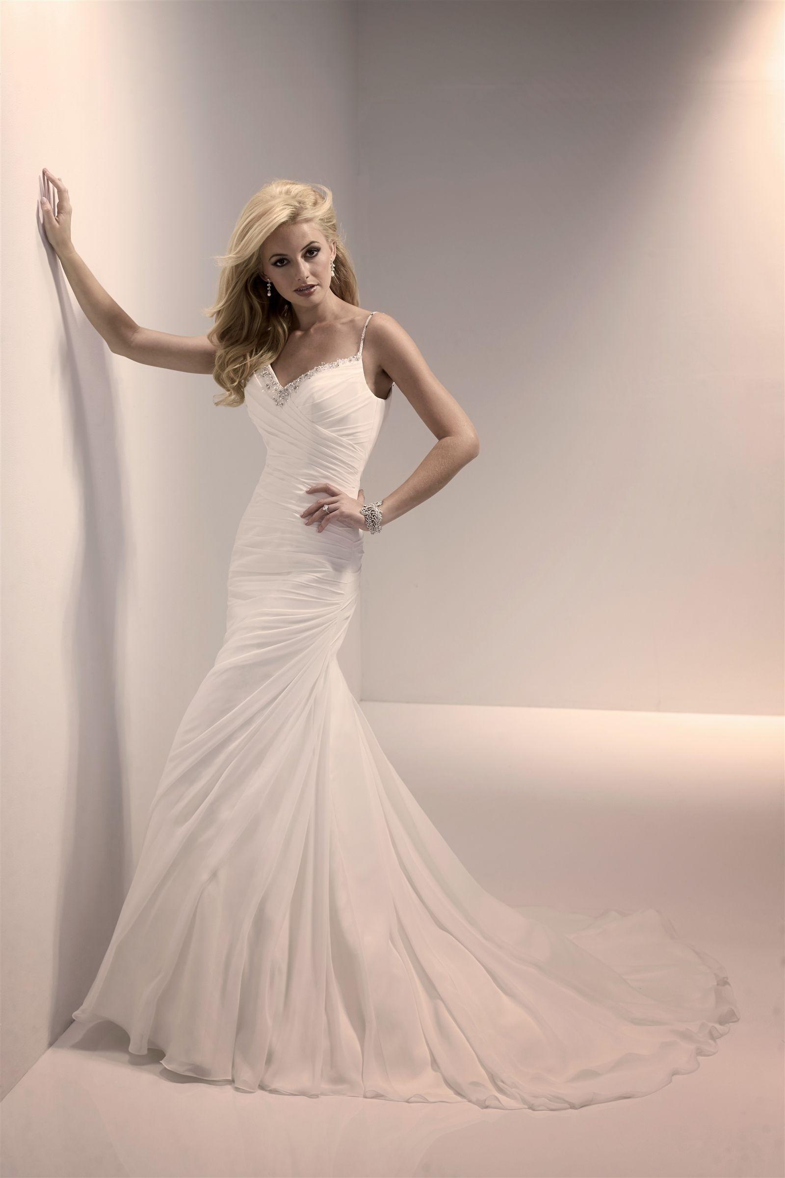 Jacquelin Exclusive 19013 encuentra los mejores vestidos de vestidos ...