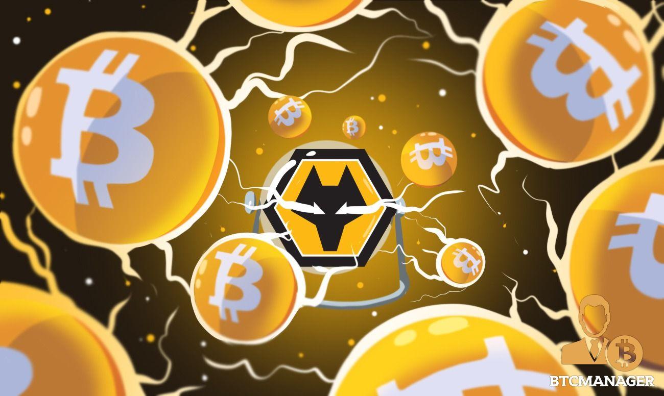 loterie bitcoin opțiuni de structurare