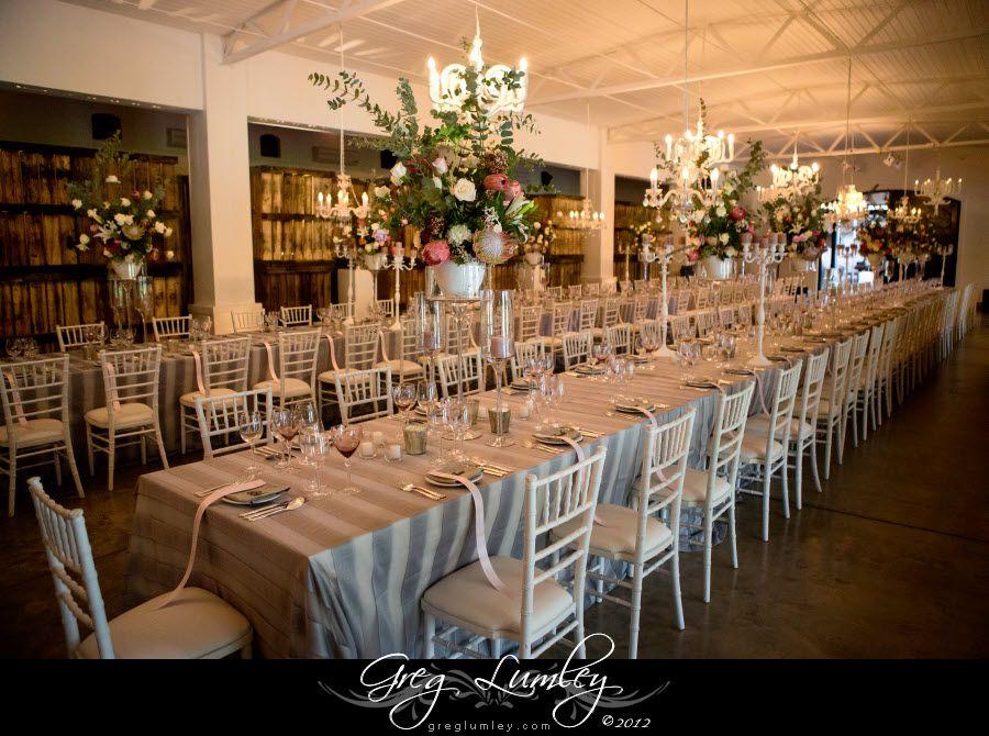 Molenvliet Winter Wedding Graham And Jennifer Greg Lumley Wedding Photographer Wedding Protea Wedding Winter Wedding