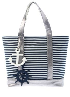 Passion For Handbags Trend Nautical Bags