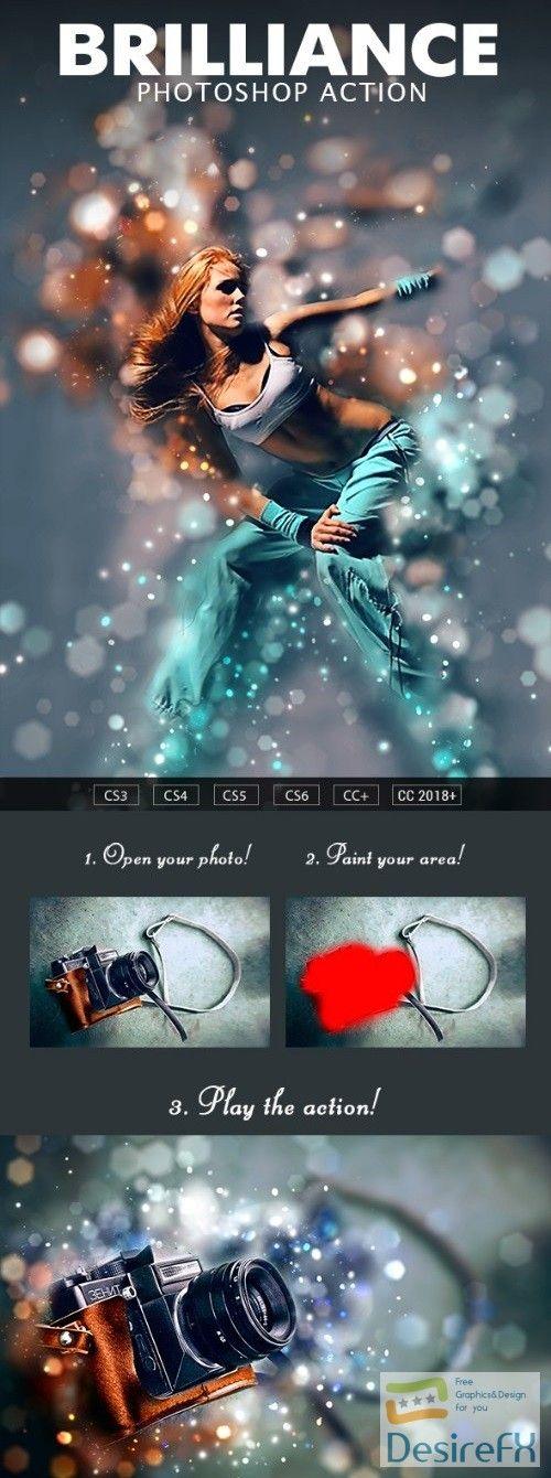 Menggabungkan Gambar Di Photoshop : menggabungkan, gambar, photoshop, Tutorial, Photoshop, Menggabungkan, Gambar, Blog.lif.co.id